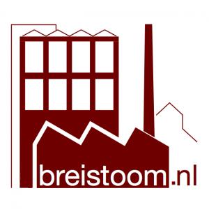logo breistoom (50)
